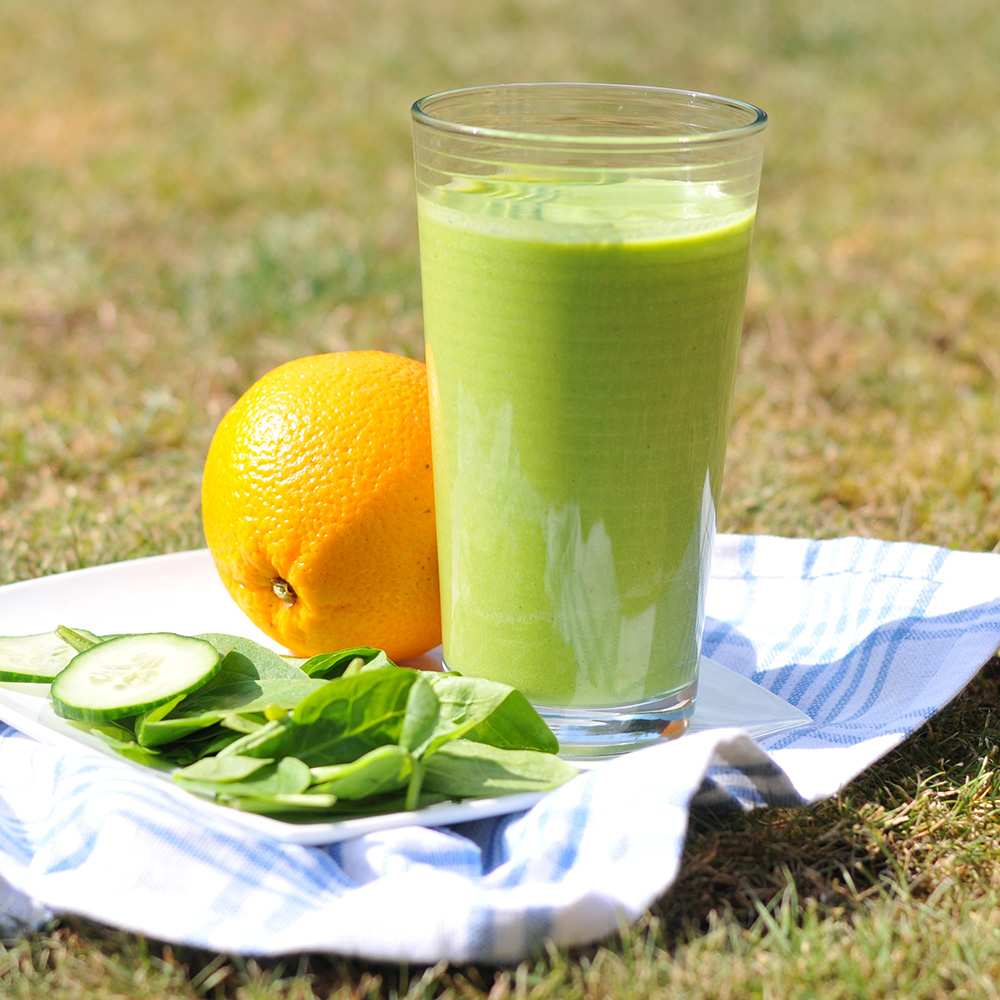gallery- beginner green smoothie.jpg