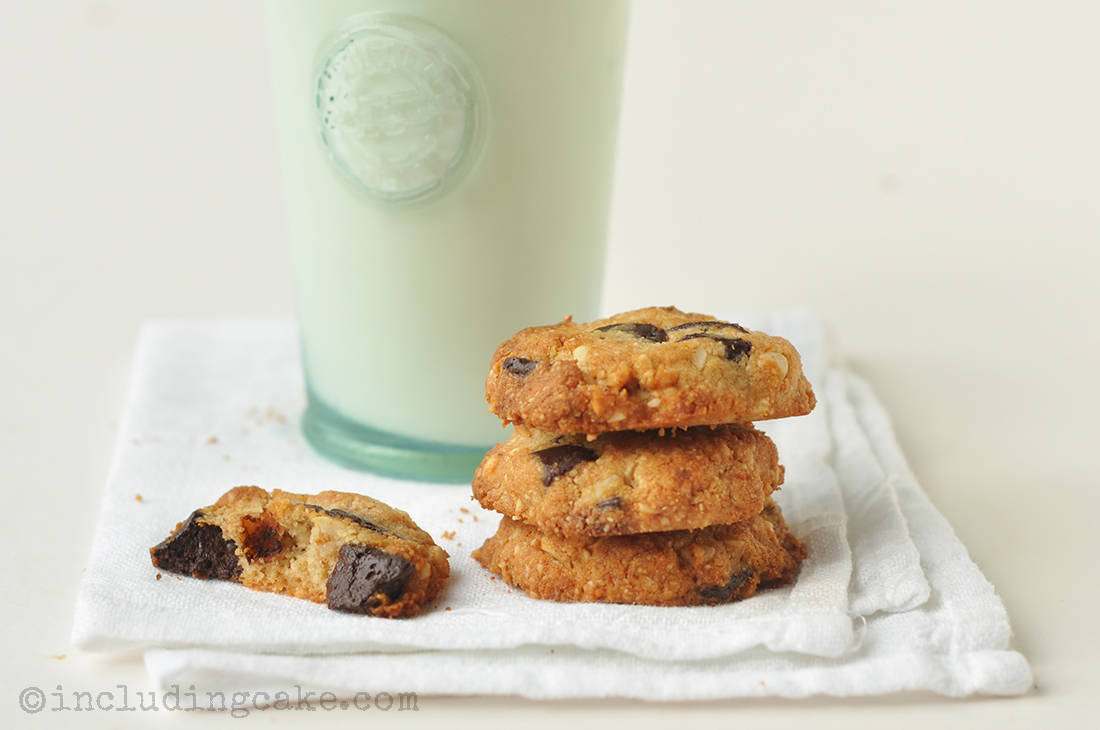 low carb cookies2a.jpg
