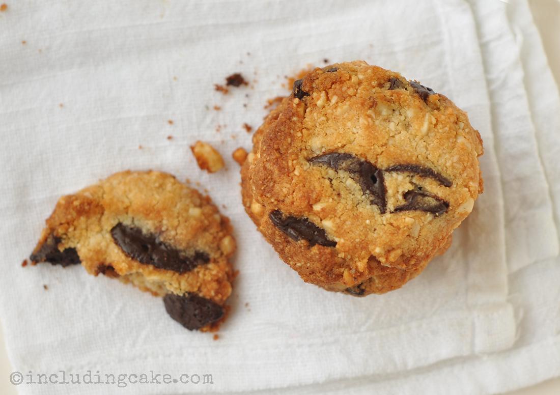 low carb cookies3a.jpg
