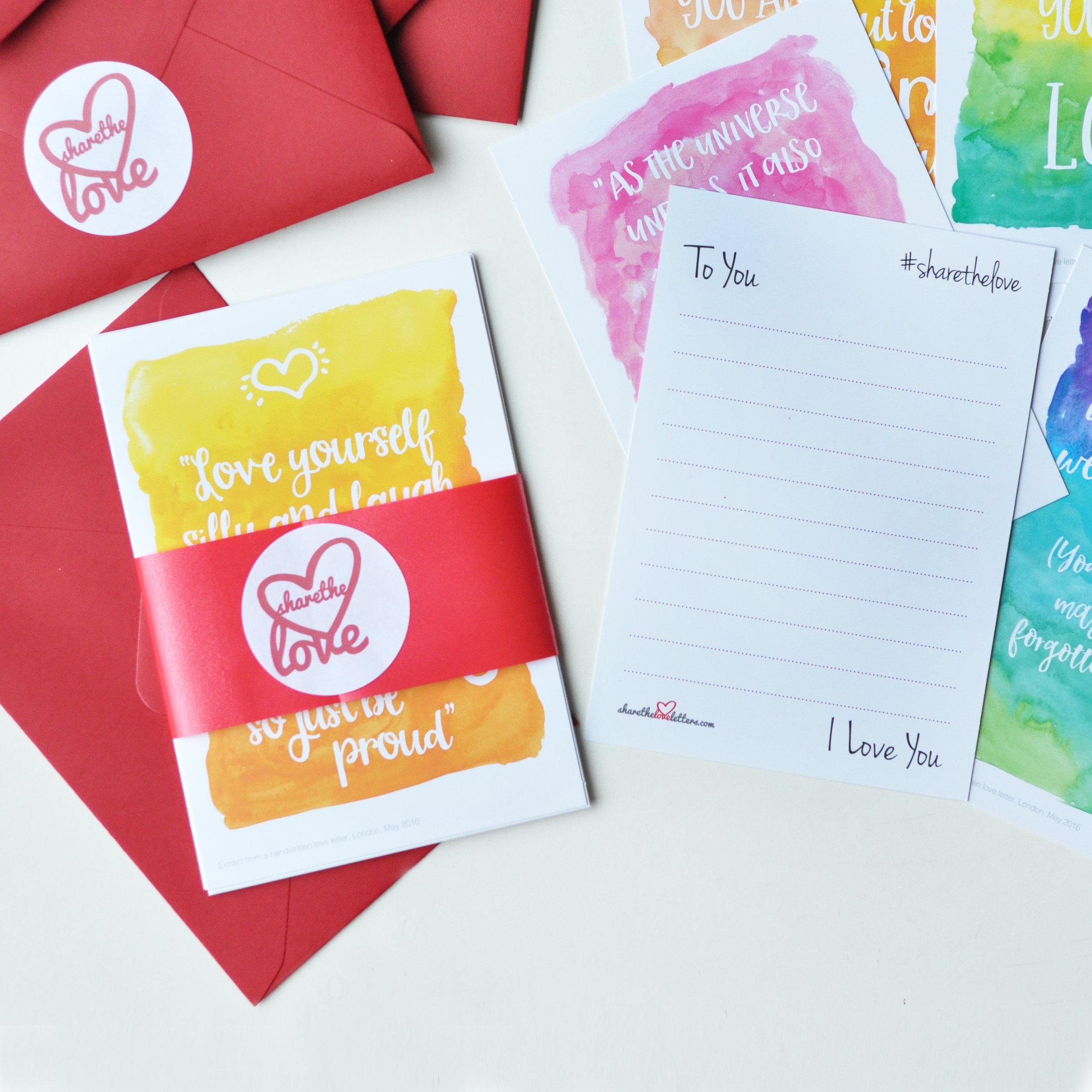 cards 5.jpg