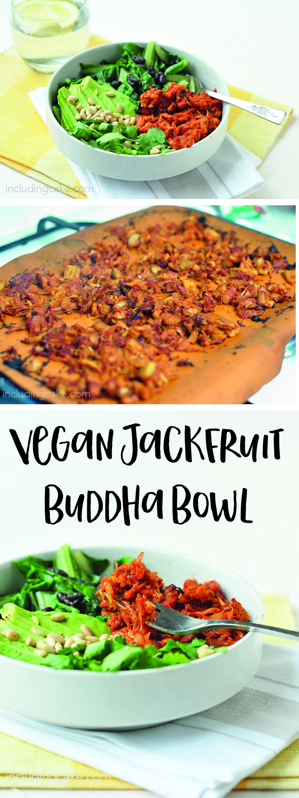 Recipe: BBQ Jackfruit Buddha Bowl.jpg
