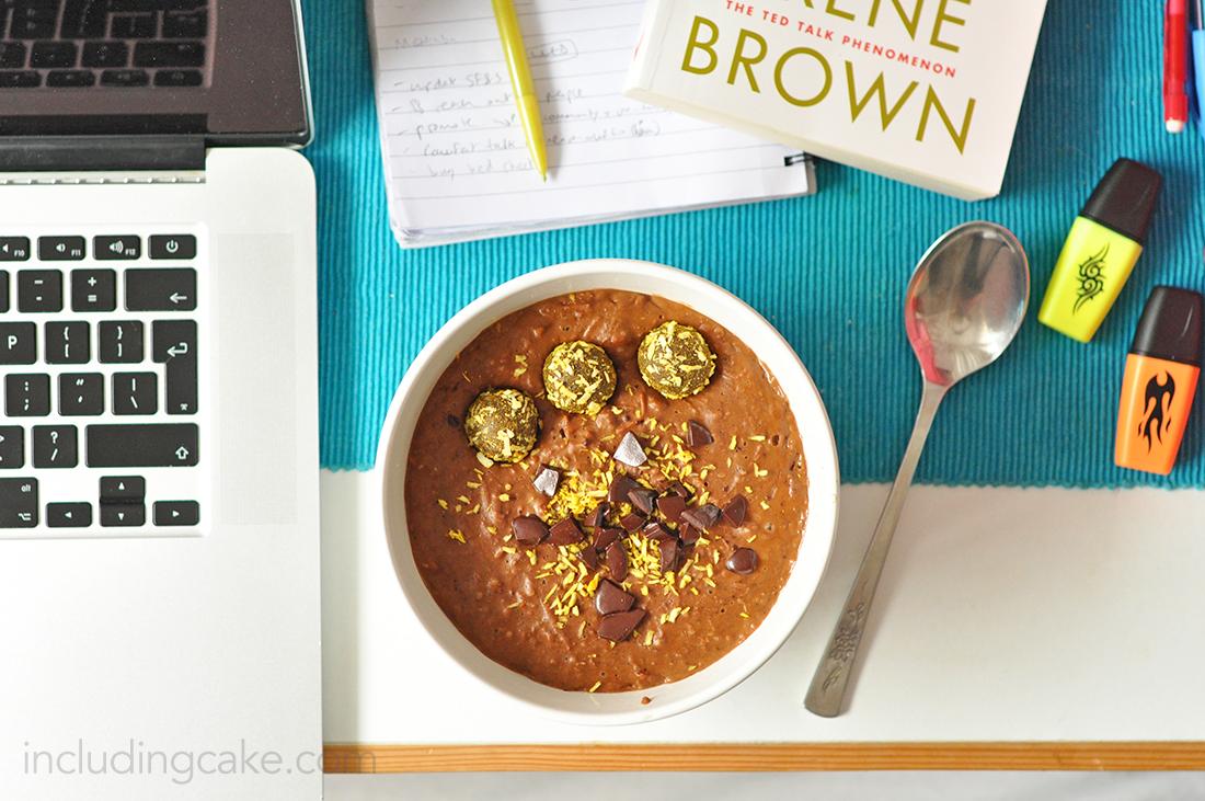 choc carrot mushroom porridge 1a.jpg