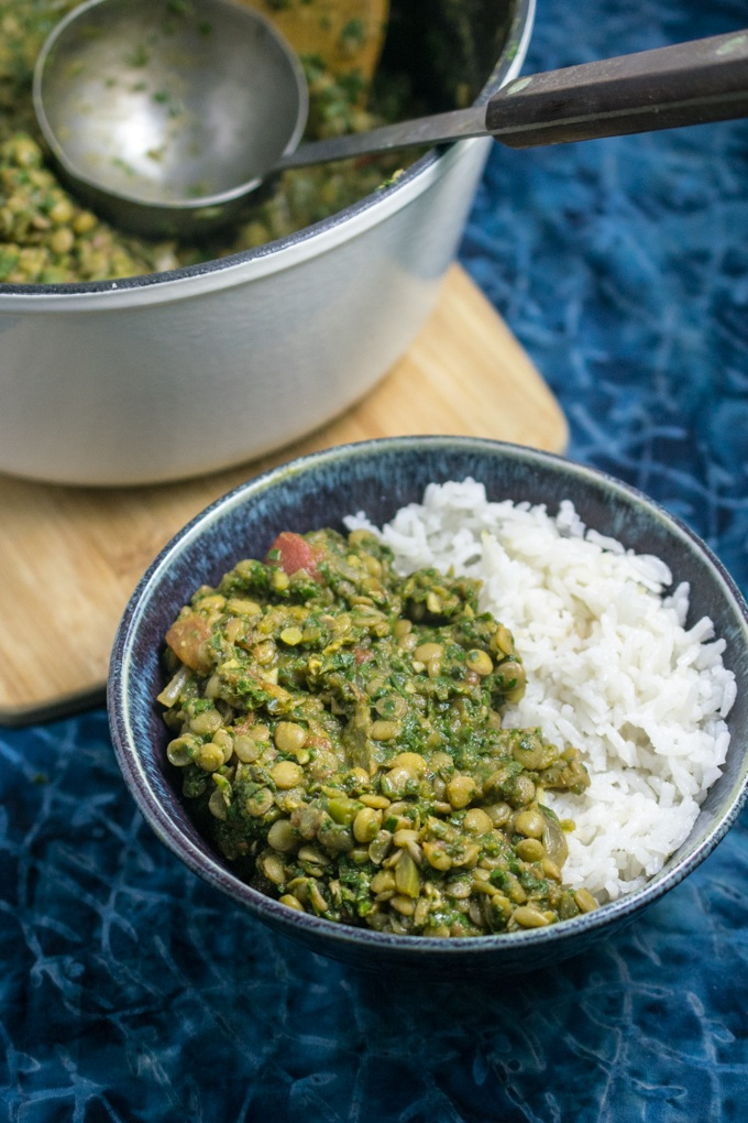 2 lentil-spinach-curry-vegan-coconut-rice-4.jpg
