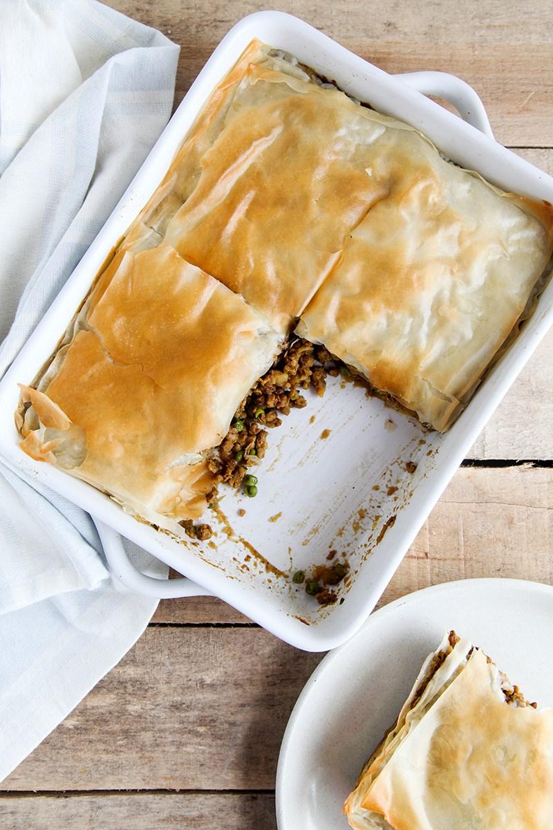 45 Vegan-Samosa-Pie-3.jpg
