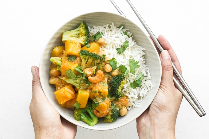 48 pumpkin-chickpea-coconut-curry.jpg
