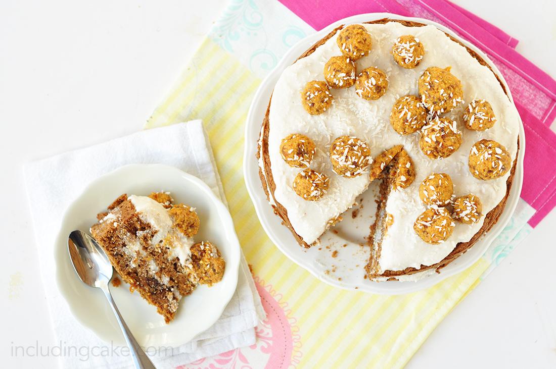 carrot ginger apricot cake.jpg