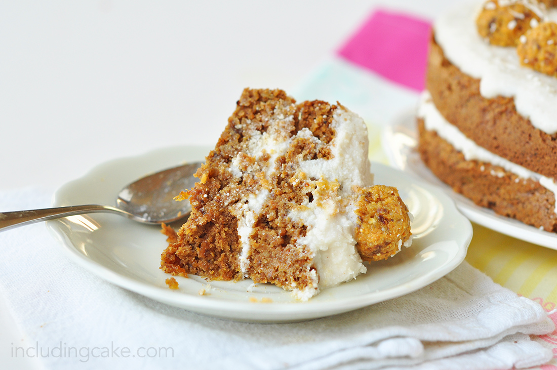 carrot ginger apricot cake 3a.jpg