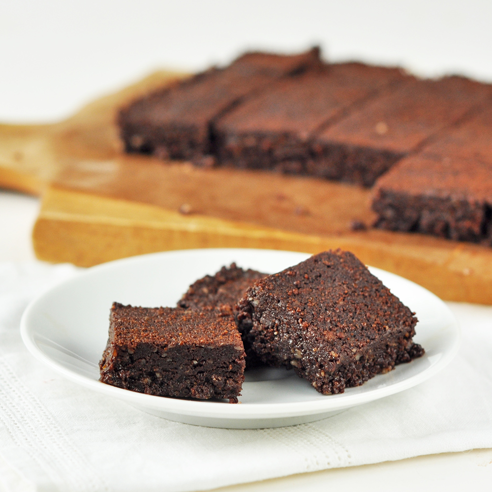 gallery- raw brownies.jpg