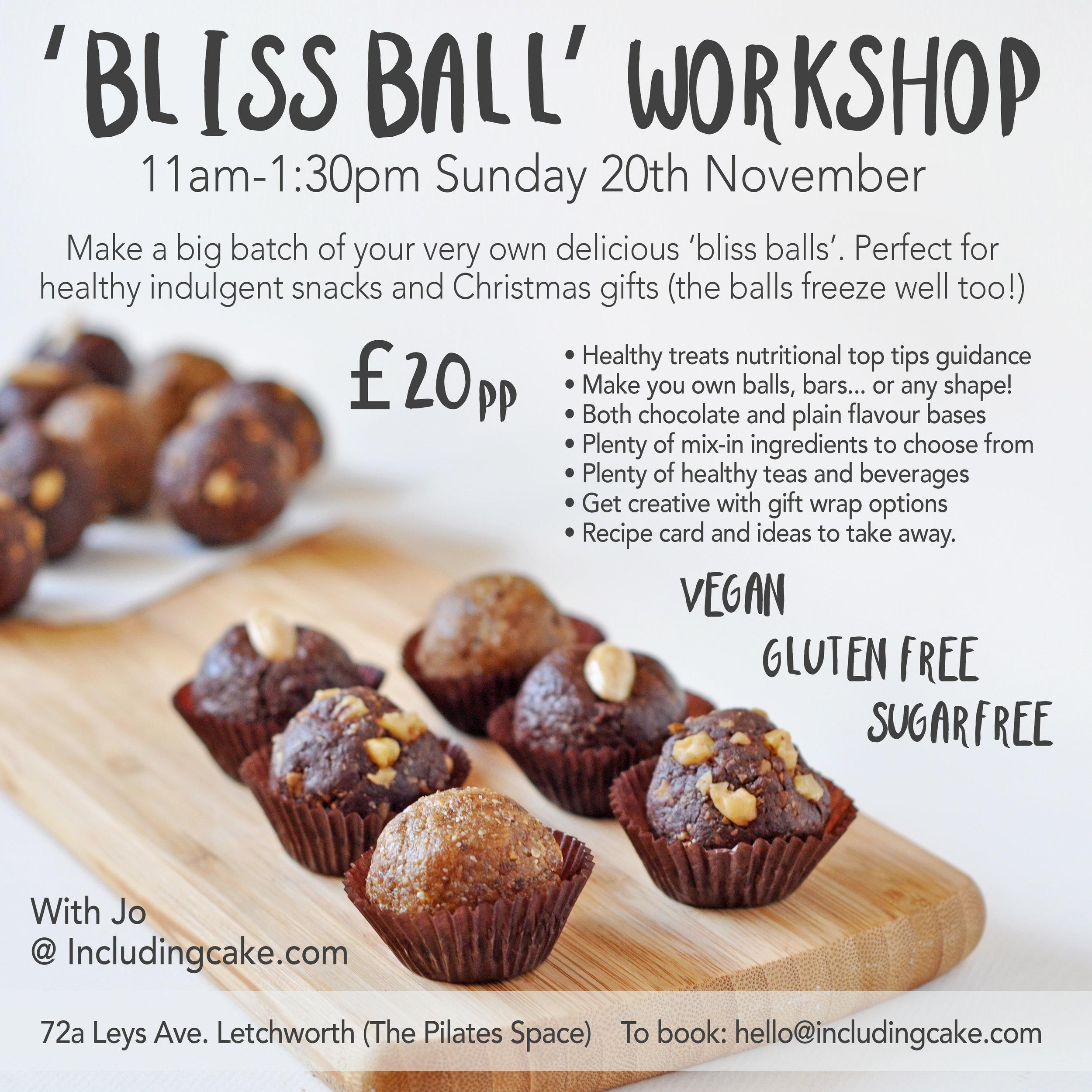bliss ball workshop.jpg
