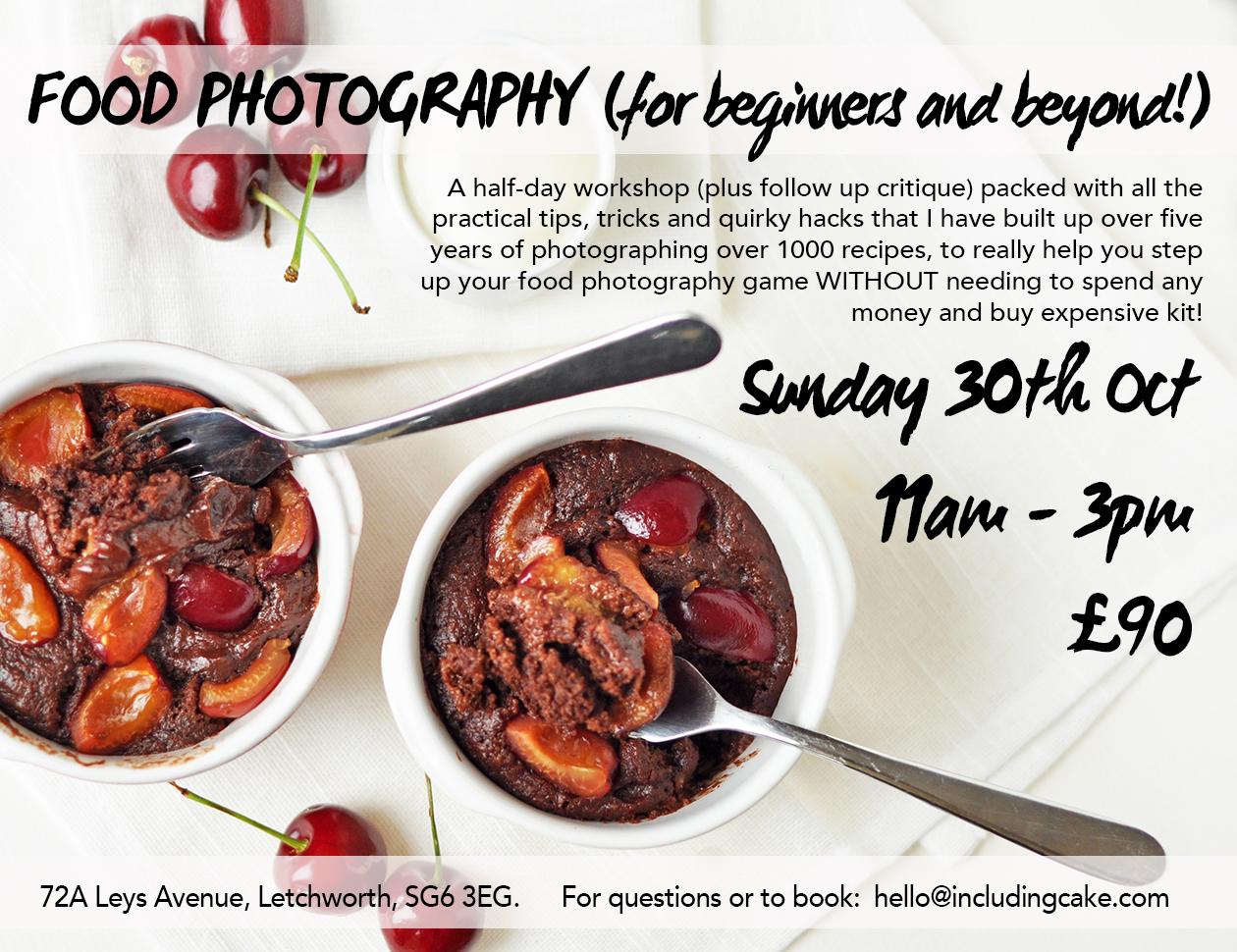 food photography promo.jpg