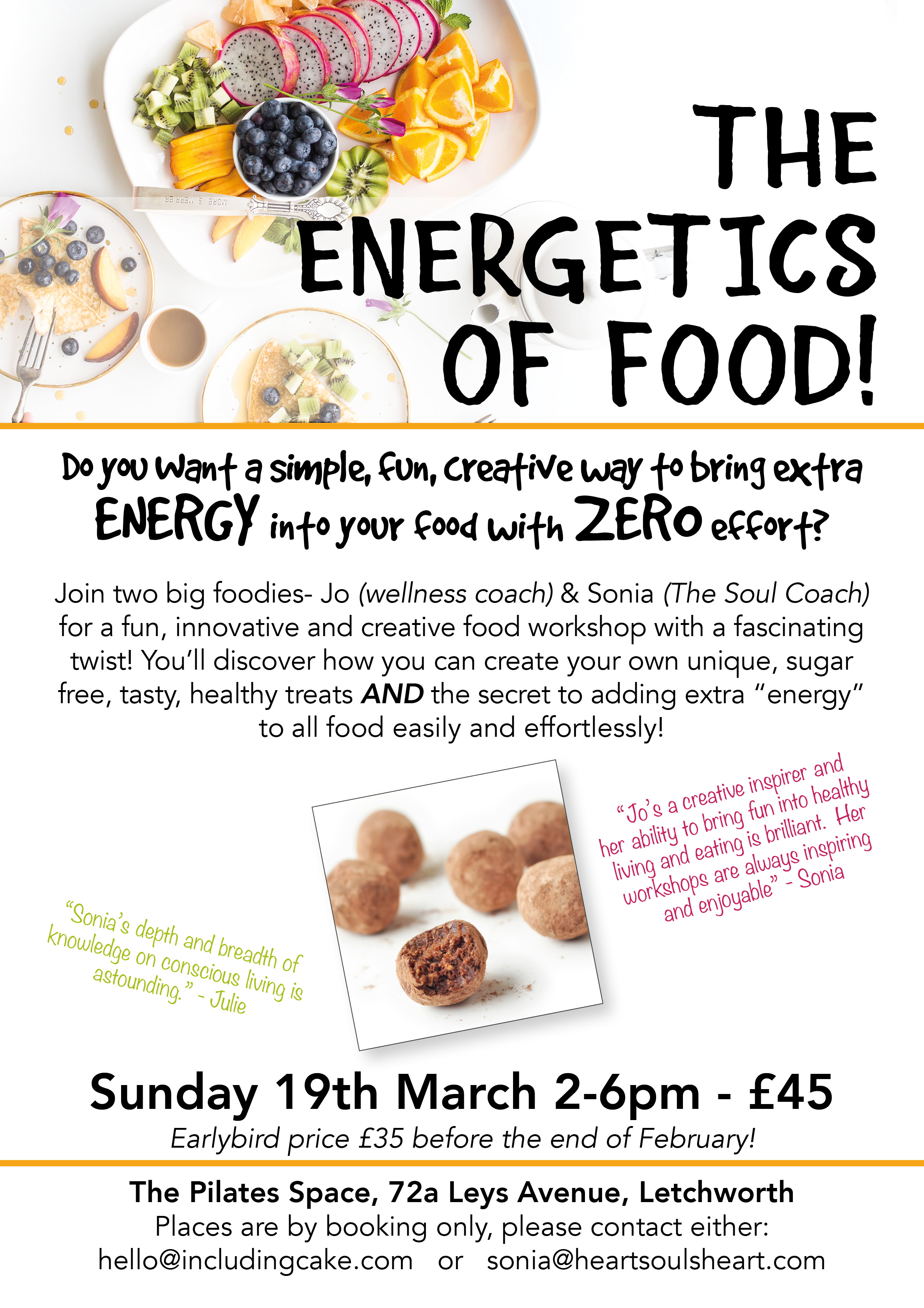food energetics jo & sonia MARCH2017.jpg
