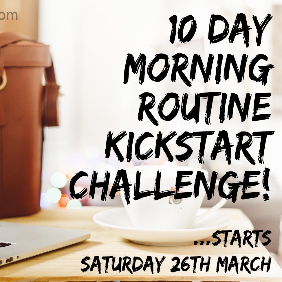 morning routine challenge.jpg