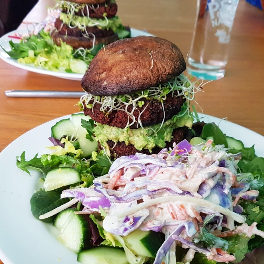 portabello burger bun.JPG