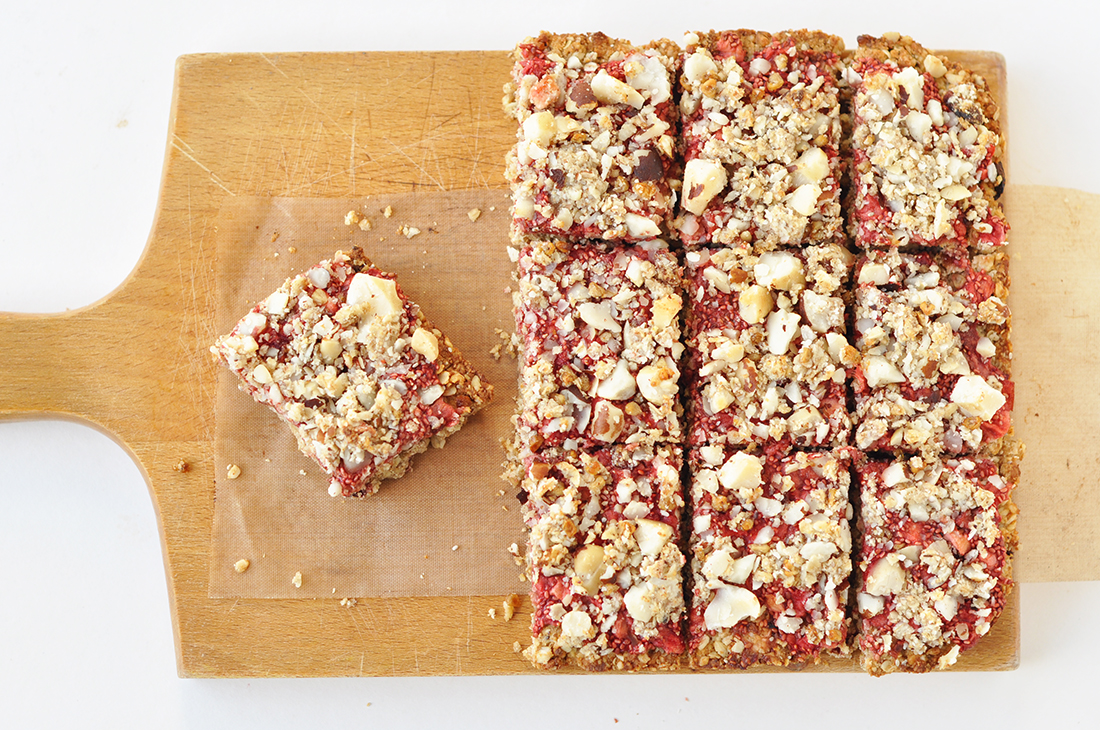 tiger nut crumble bars 3a.jpg