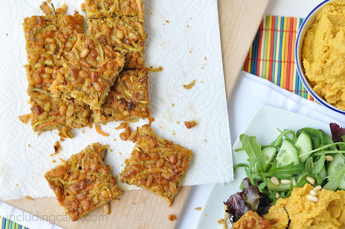 veg pesto squares 3a.jpg