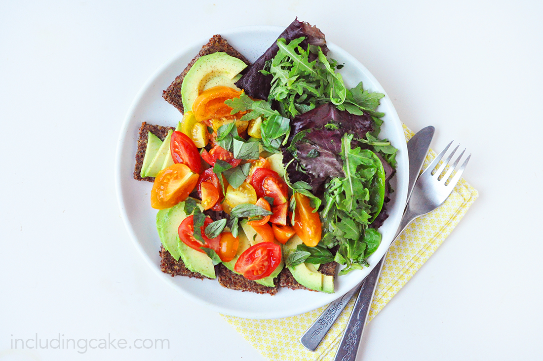 raw avo tomato toast 2a.jpg
