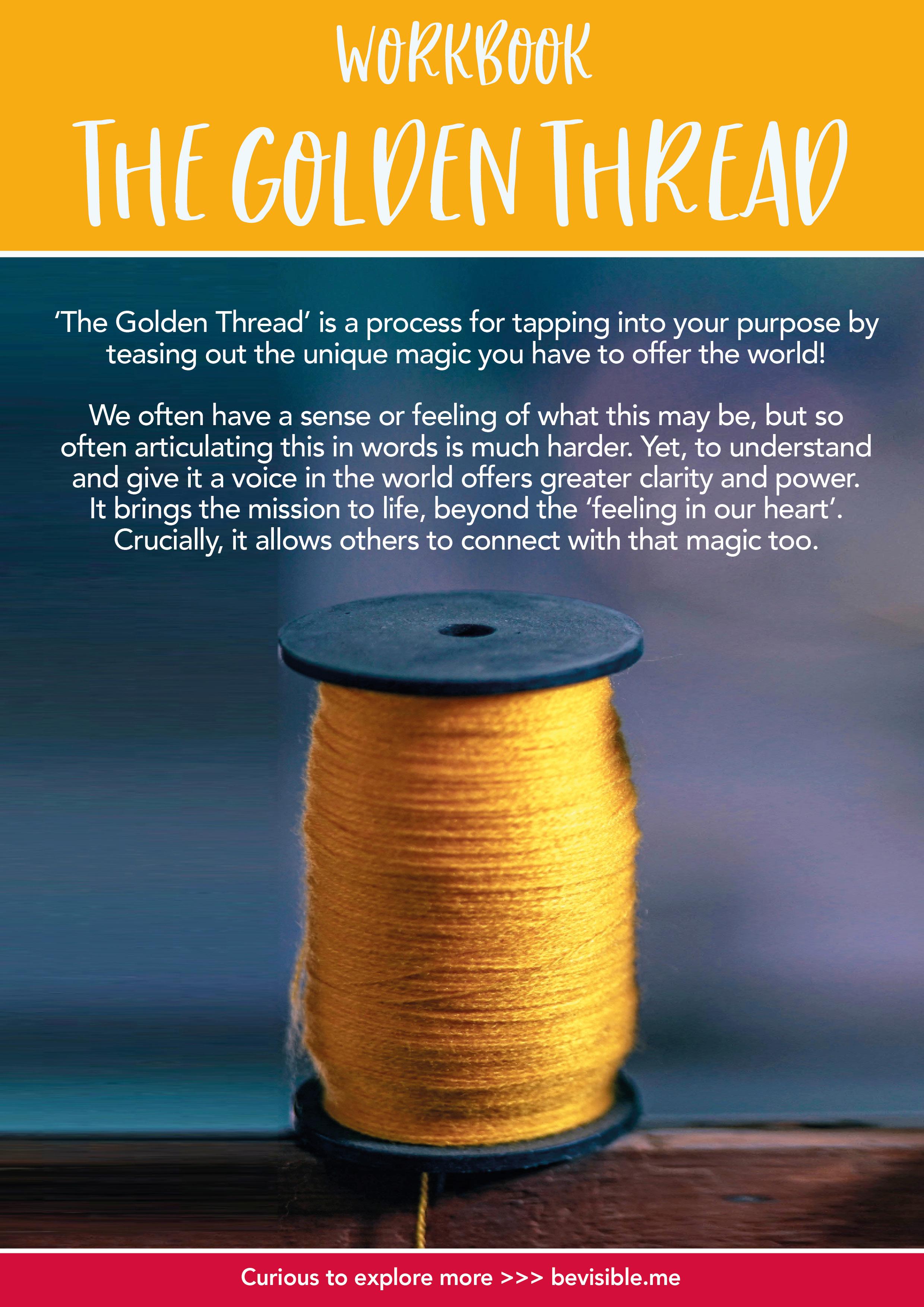 golden thread book cover.jpg