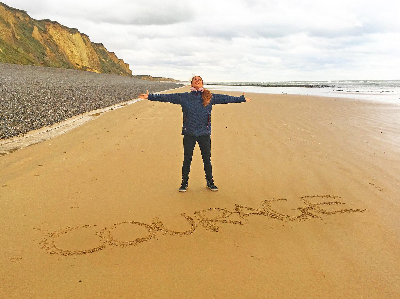 courage beach.jpg