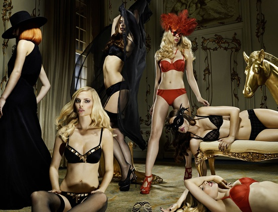 Marlies-Dekkers-for-Hunkemoller.jpg