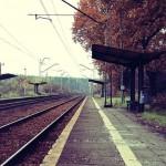 train-150x150.jpg