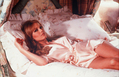 Tanya roberts as Stacey sutton.jpg
