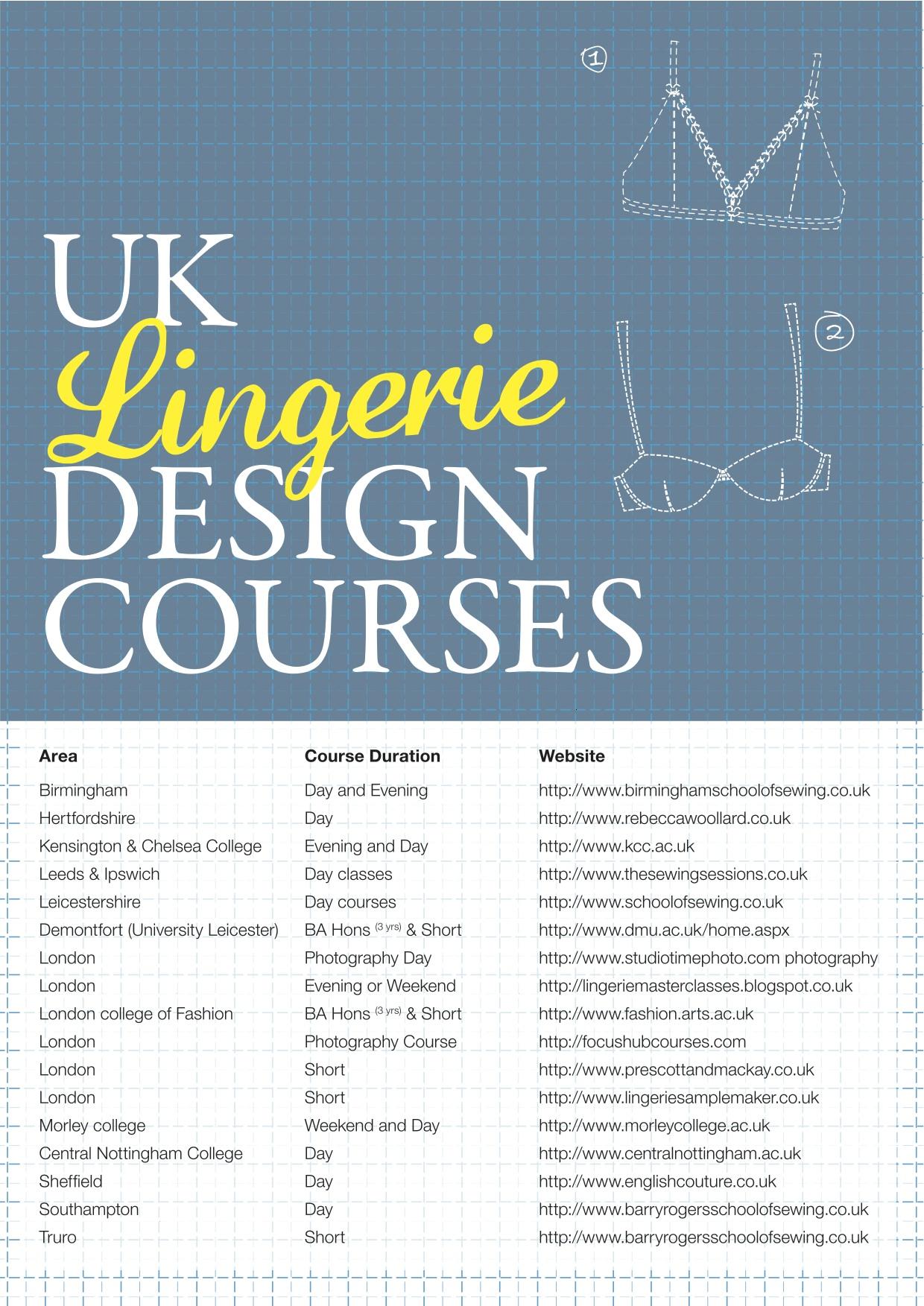 Lingerie Coursesjp.jpg