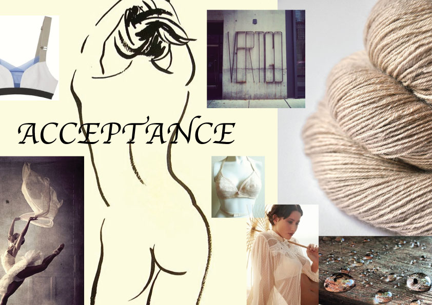 acceptancemoodboard2.jpg