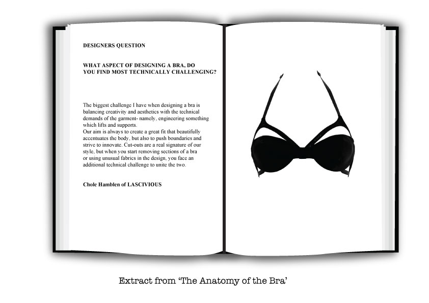 bookslideshow_lascivious.jpg