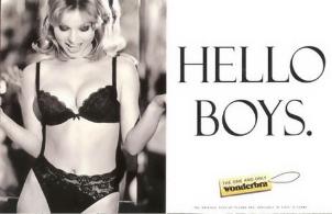 lingerie1990s.jpg