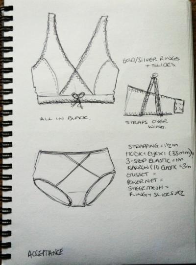 acceptance_fabrics1.jpg