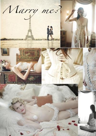 marryme copy.jpg