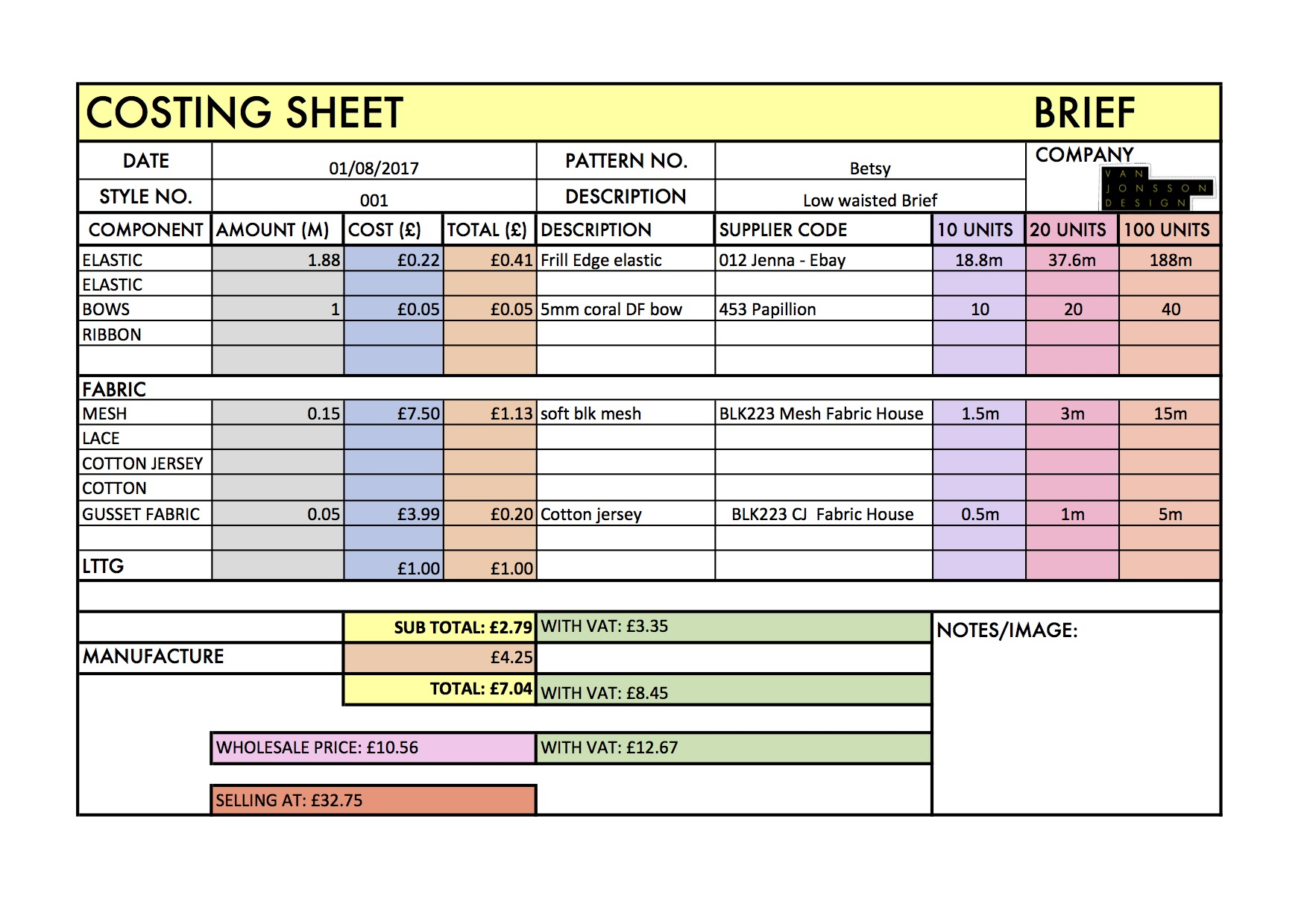 costing_design sheet brief.jpg