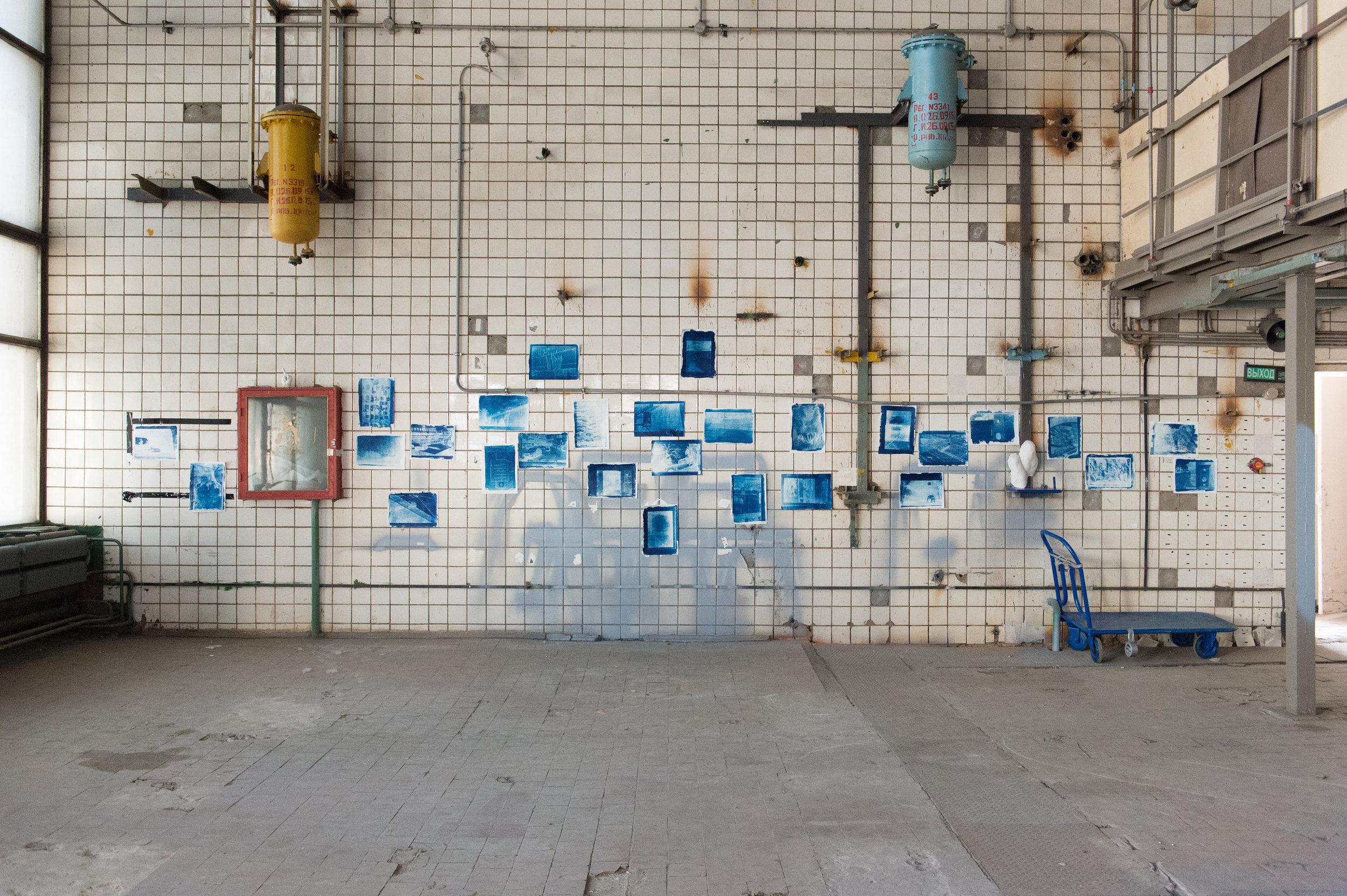 20170706_ContemporaryArt_Exhibition_8860.jpg