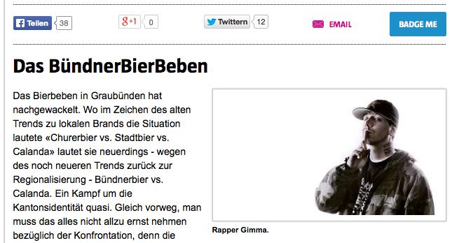 blickamabend.ch