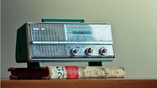 vintage radio 2.jpg
