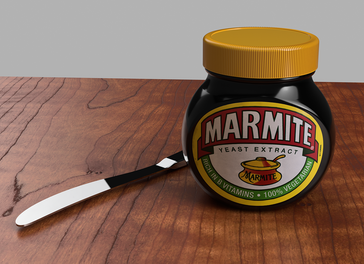marmite_2017-Nov-13_11-26-04PM-000_CustomizedView39163096021_png.png