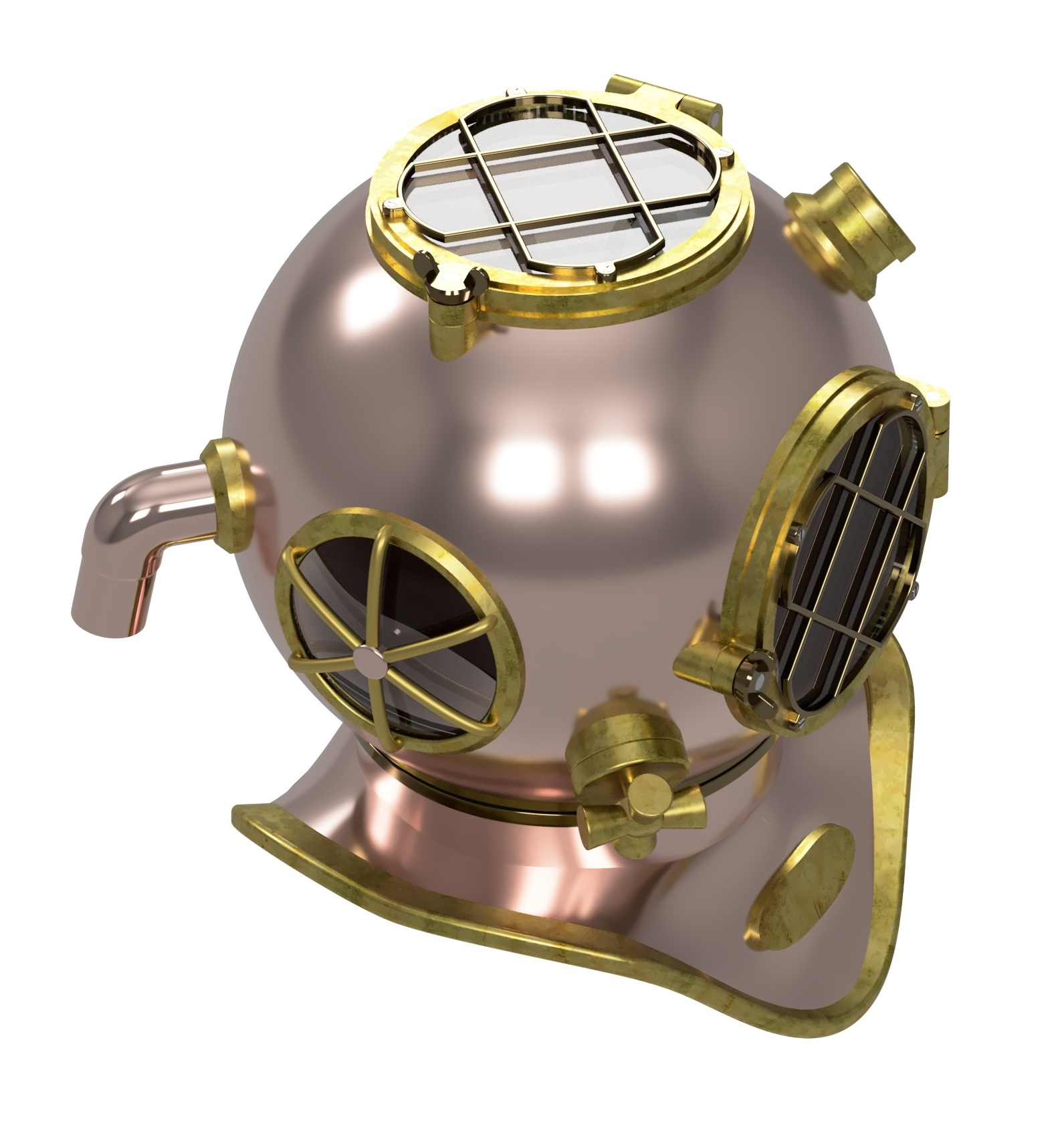 Diving_Helmet_2018-Nov-25_02-48-57PM-000_CustomizedView20735971983_png.jpg