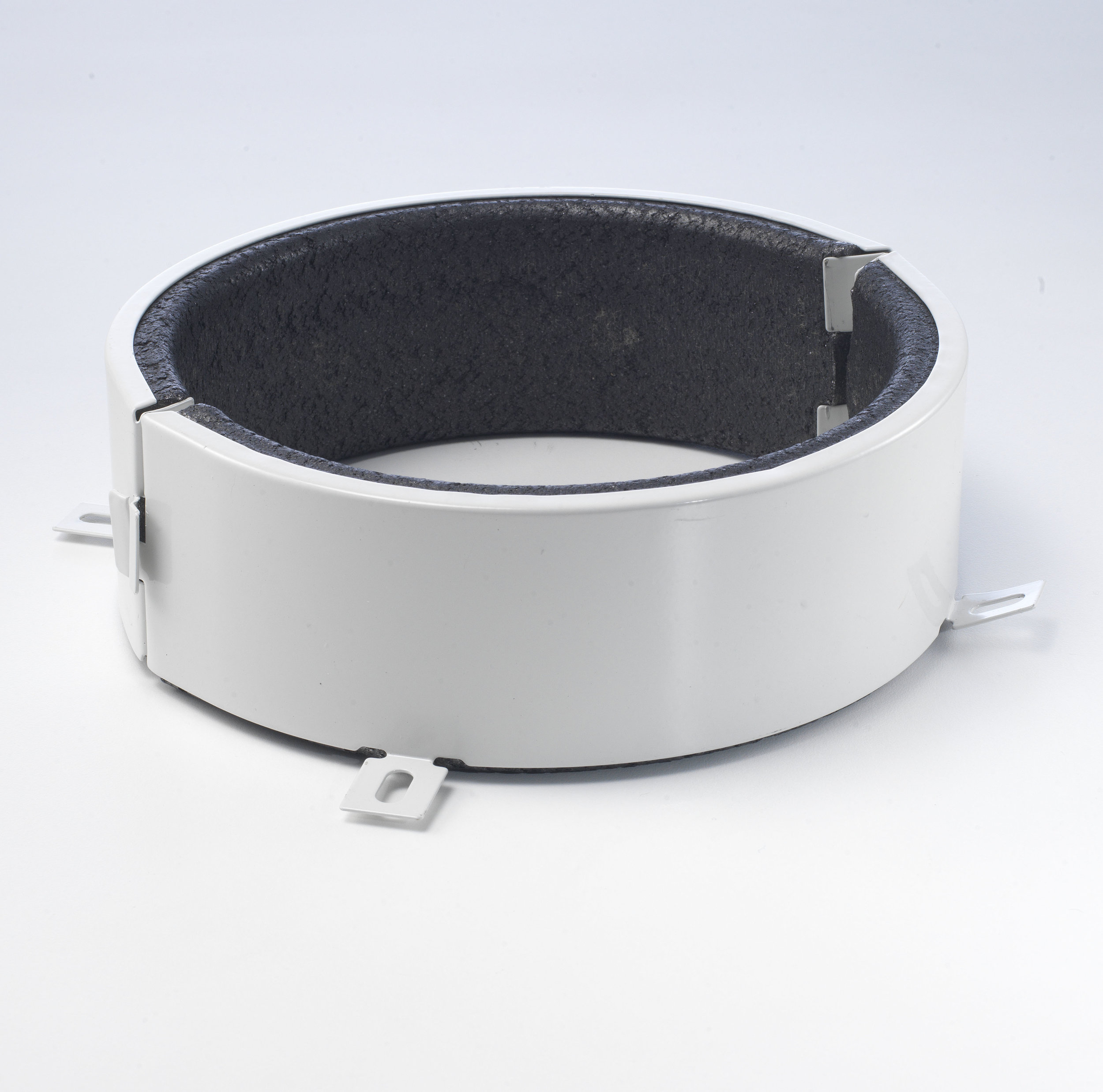 FR Collar_white 160mm_1073.jpg