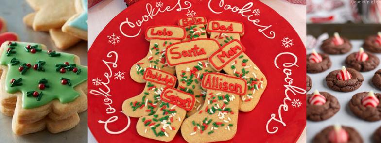 cookiebakedesign.png