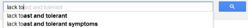 1705-google.png