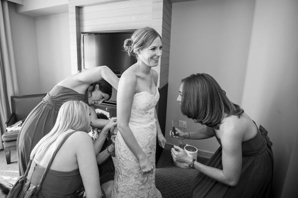 20120915-Sansone-Schmidt-Wedding-9899.JPG