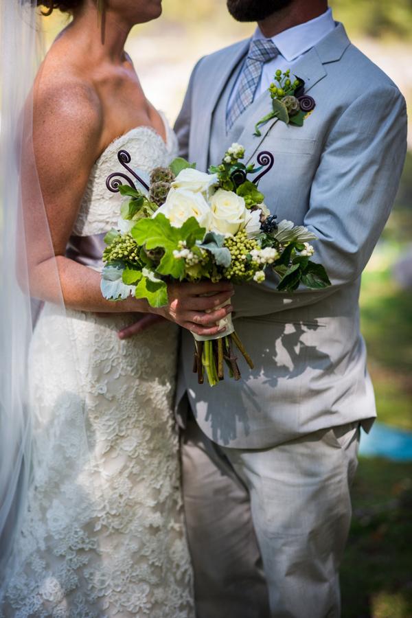 20120915-Sansone-Schmidt-Wedding-0082.JPG