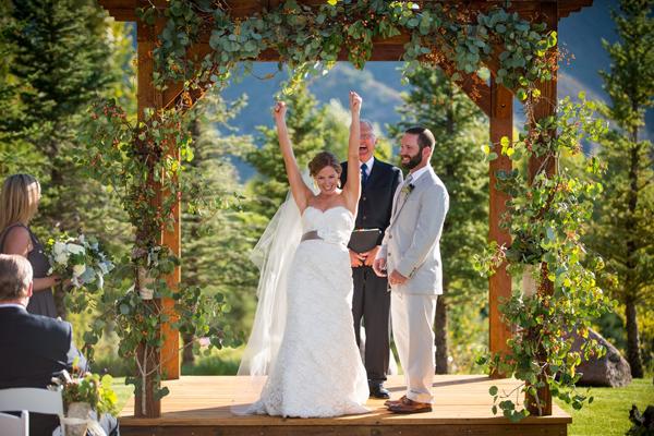 20120915-Sansone-Schmidt-Wedding-0291.JPG