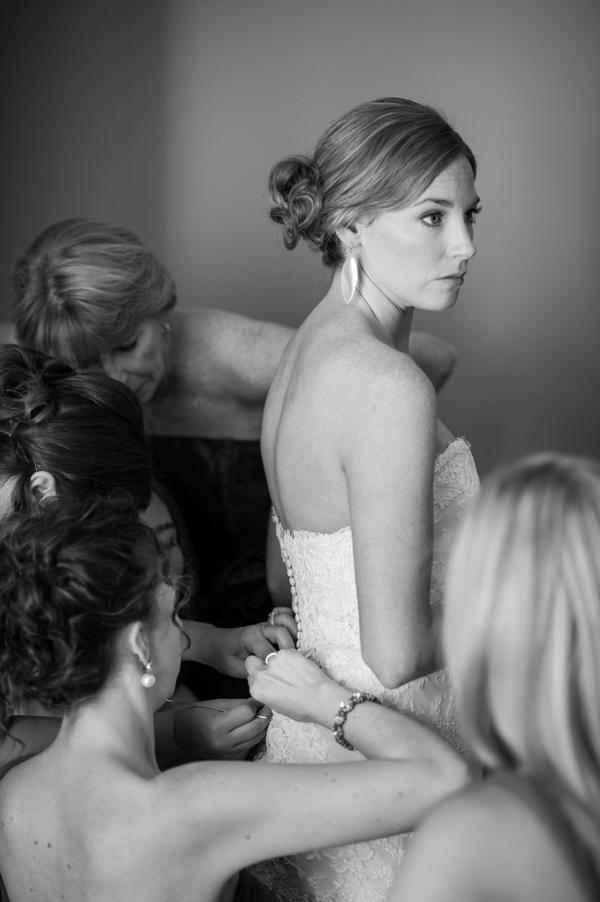 20120915-Sansone-Schmidt-Wedding-7584.JPG
