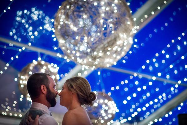 20120915-Sansone-Schmidt-Wedding-0534.JPG