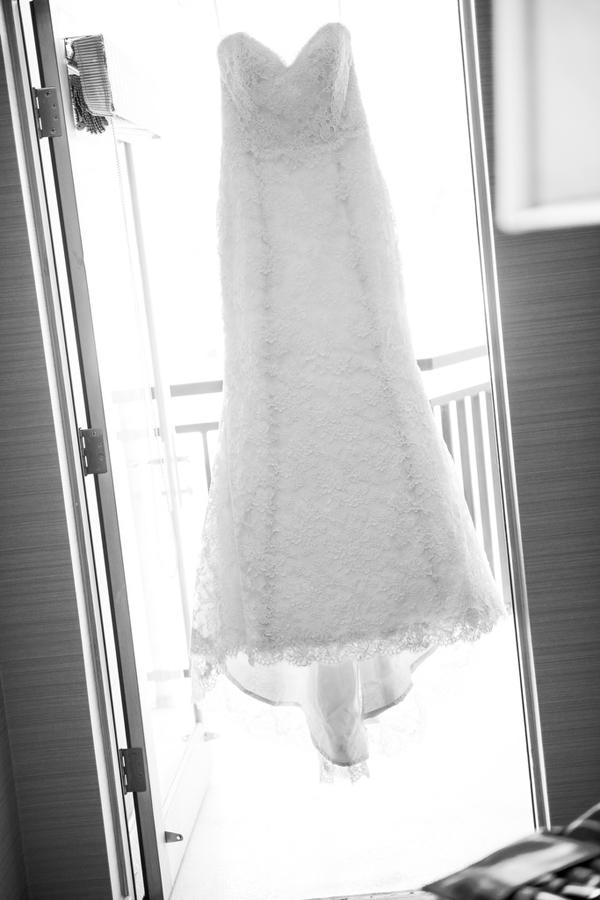 20120915-Sansone-Schmidt-Wedding-9741.JPG
