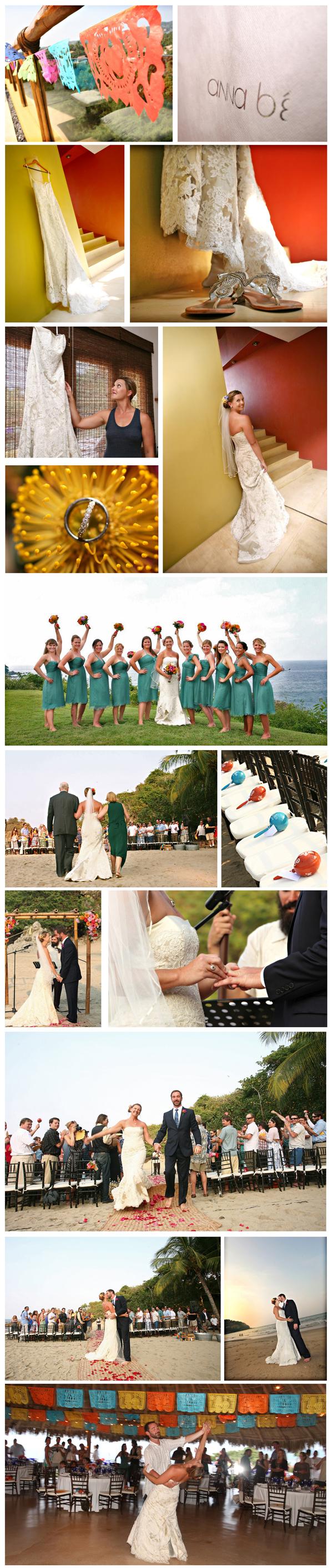 WEDDING GOWN: modern trousseau | PHOTOGRAPHY: photo element studio | anna bé bridal boutique
