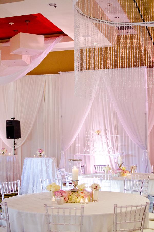 WEDDING GOWN: angel riveria  PHOTOGRAPHER: Sharon Arnoldi Photography - anna bé bridal boutique