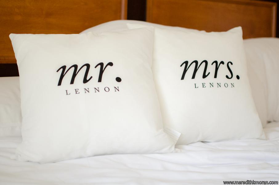 WEDDING GOWN: watters PHOTOGRAPHER: meredith moran photography