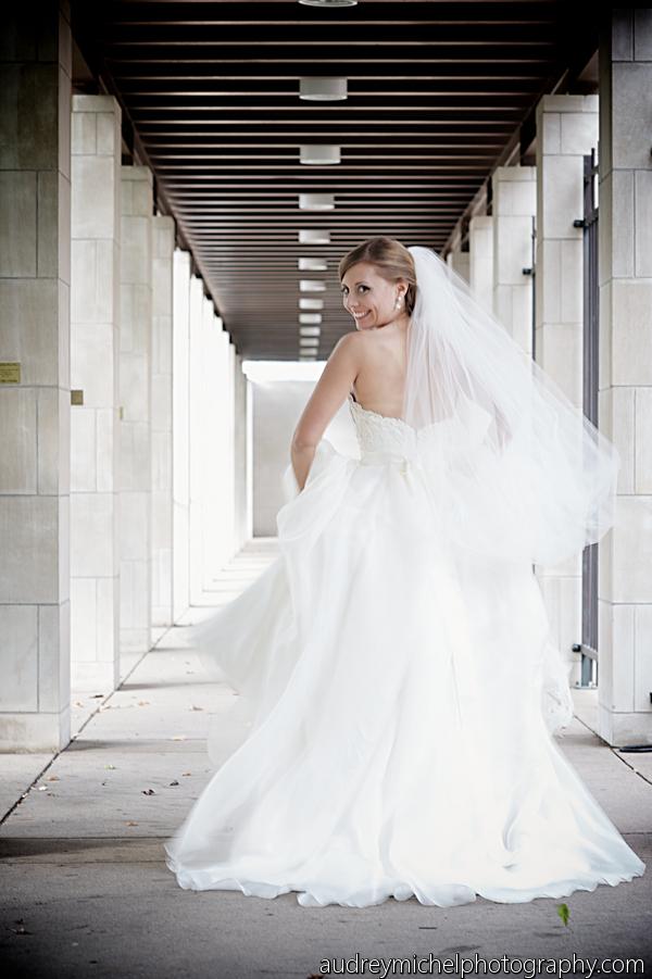 Stucker_Baukol_Audrey_Michel_Wedding_Photographer_AudreyMichelWeddingPhotography23_low.jpg